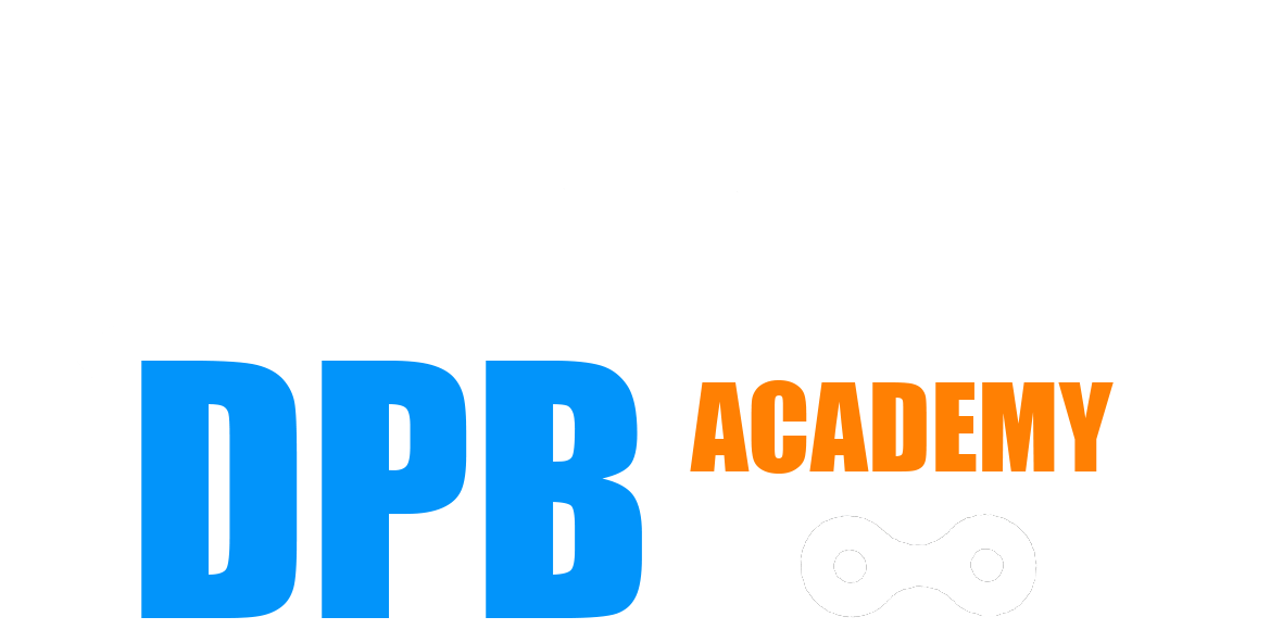 dpbacademy2018white.png