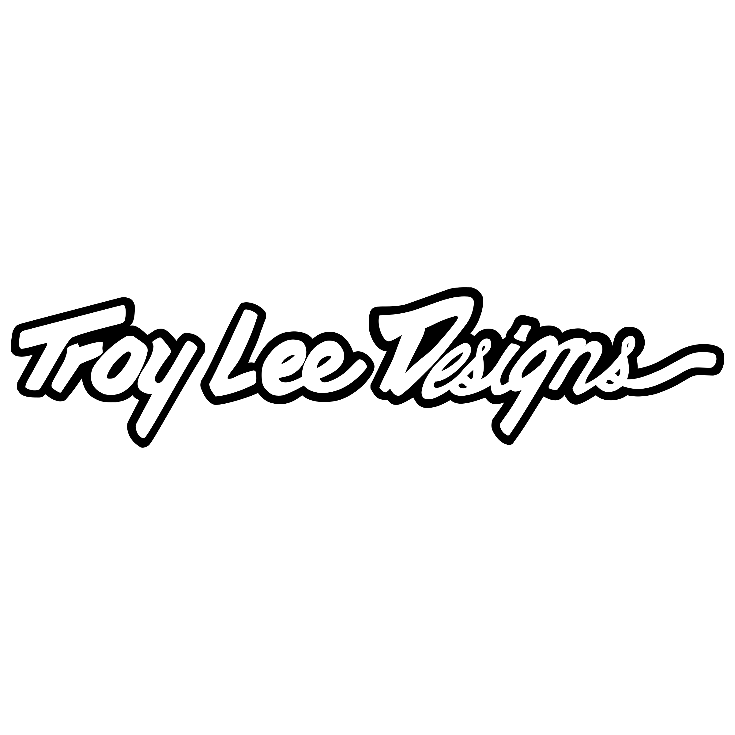 troy-lee-designs-logo-png-transparent.png